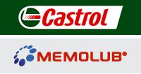 Castrol, Memolub®