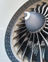 Luchtvaarttechniek