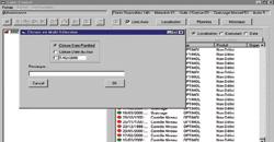 lubcontrol - Beheerprogramma smering