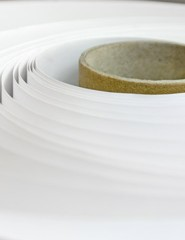 Papiersector