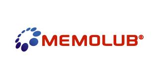 Partenaires - MEMOLUB