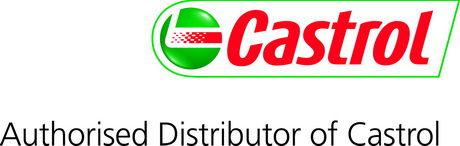 Logo Castrol Distributor 13mm_2016_site_1703